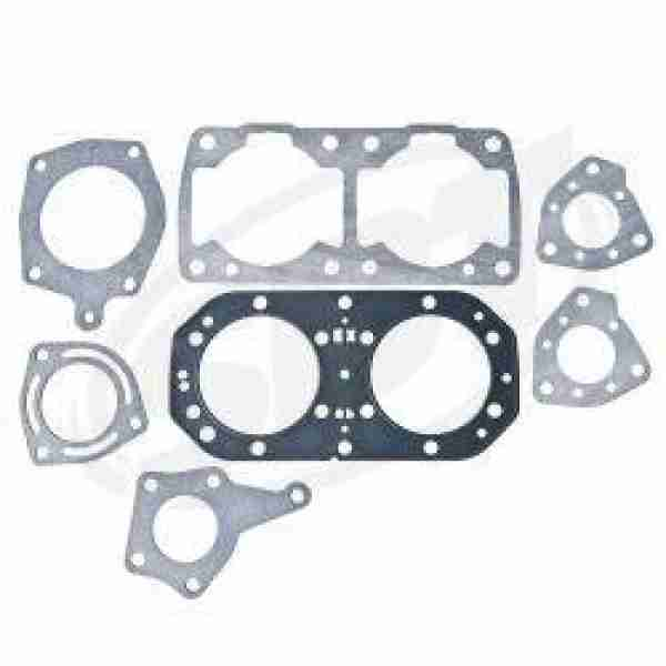 Kawasaki 800 SX-R Top End Gasket Kit