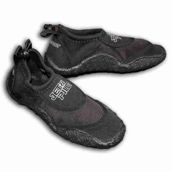 Jet Pilot Hydro Shoe