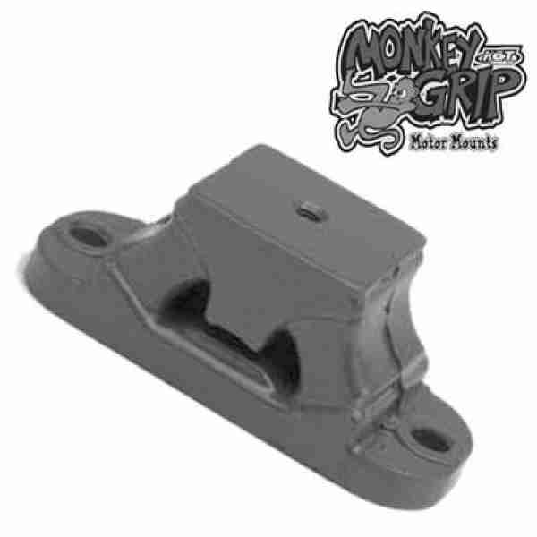 Engine Mount Yama GPR/FX/VX