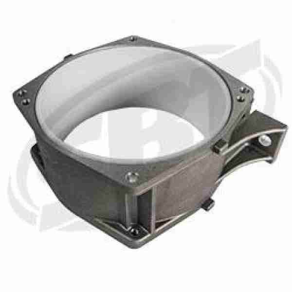 Yamaha SuperJet/Blaster 701 Impeller Housing