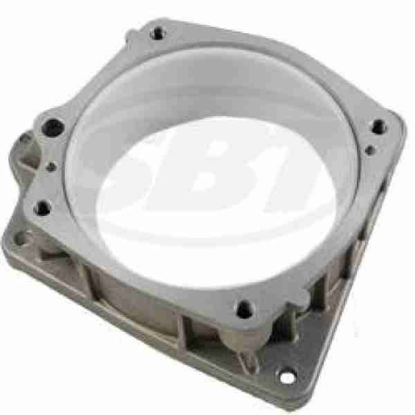 Yamaha Impellor Housing - GPR/FX/VX*