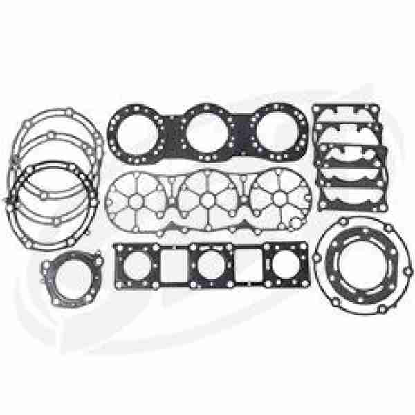 Yamaha 1200R Top End Gasket Kit