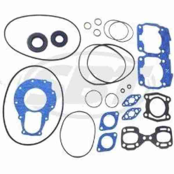 Sea-Doo 787 Complete Gasket Kit