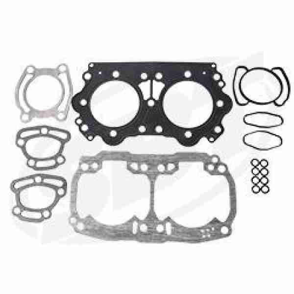 Sea-Doo 951 Silver Top End Gasket Kit