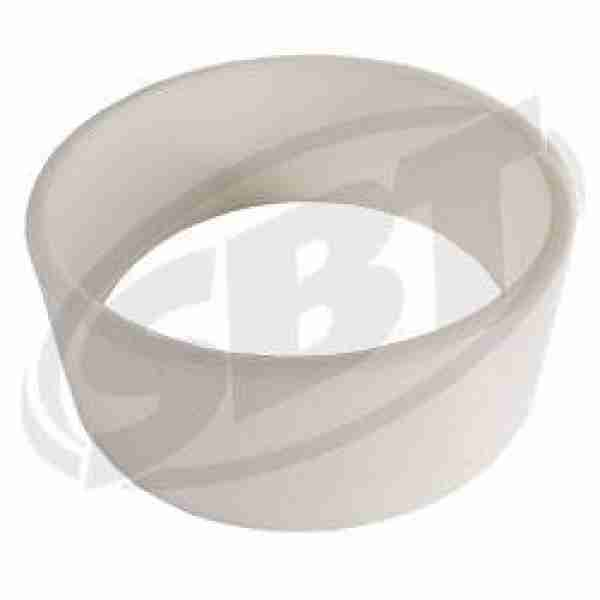 Sea-Doo Wear Ring 155mm 4-Tec