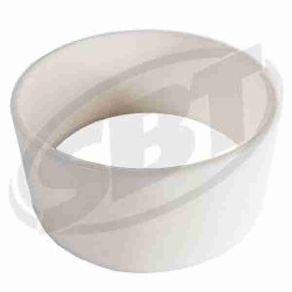 Sea-Doo Wear Ring 159mm SC 4-Tec