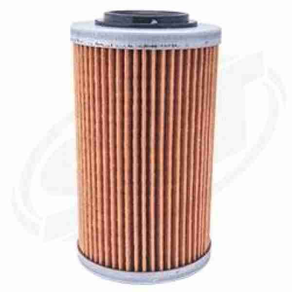 Sea-Doo 4 Stroke Oil Filter