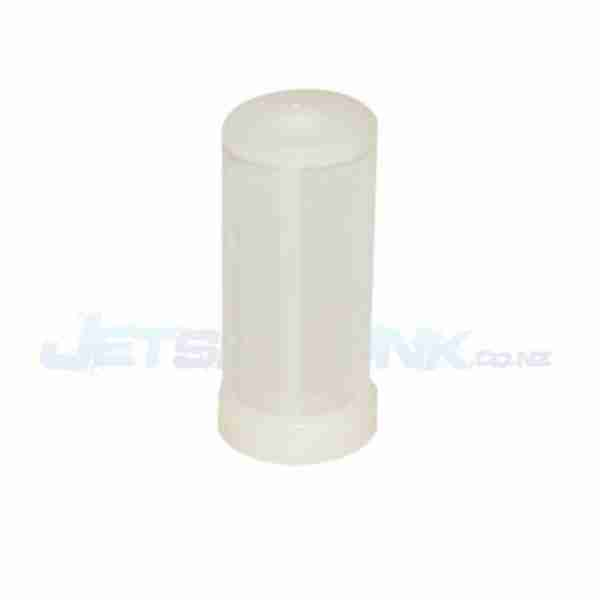 Fuel Filter - Sea Doo basket fuel filter