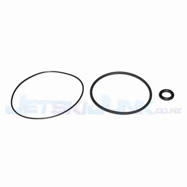 Sea Doo Oil Filter O-Ring Kit