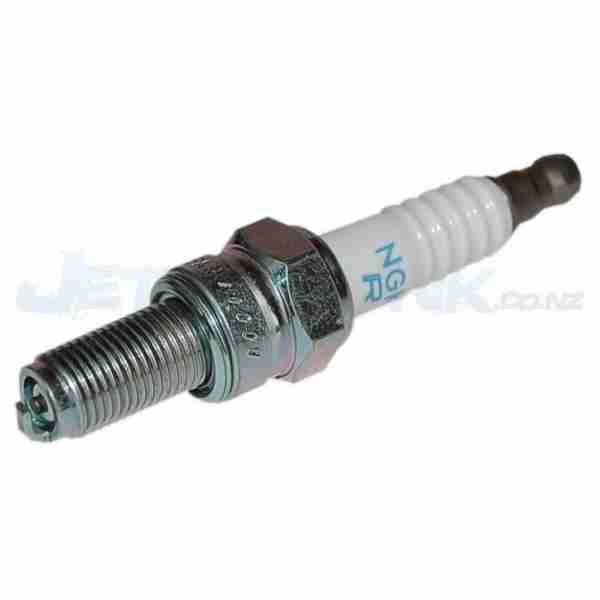 Spark Plug NGK ZFR4F-11