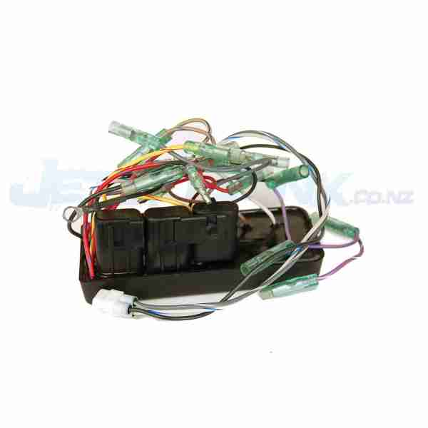 Sea Doo Ignition Module 278000897