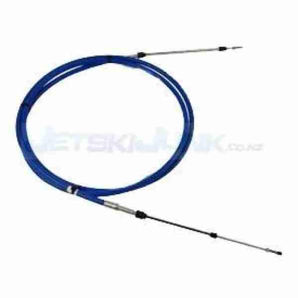 Yamaha Wave Raider Steering Cable