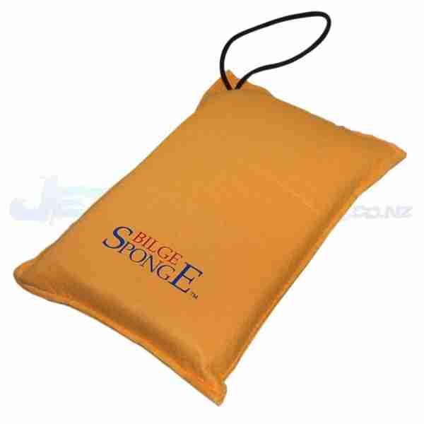 Bilge Sponge