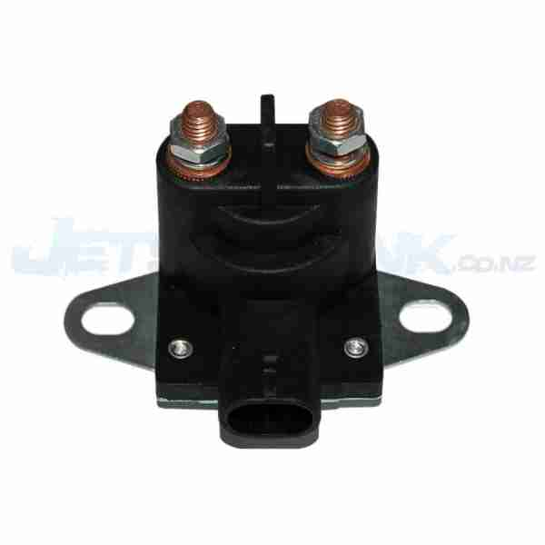 Sea-Doo Starter Relay/Solenoid Genuine
