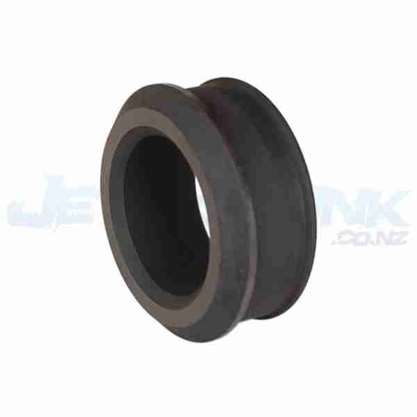 Sea Doo Carbon Drive Line Seal