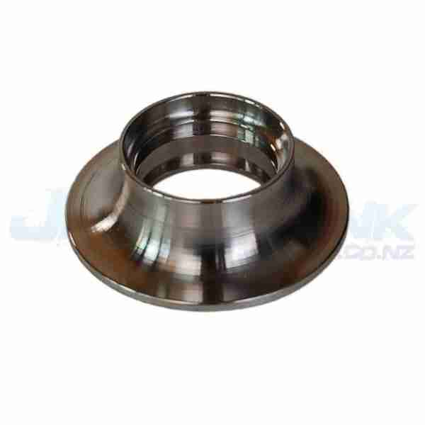 Sea Doo Floating Ring Drive Line Seal