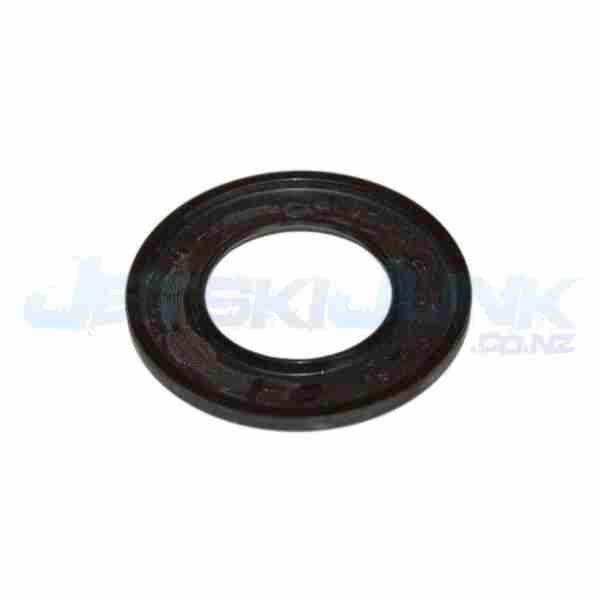 Sea Doo Jet Pump Shaft Seal ( outer)