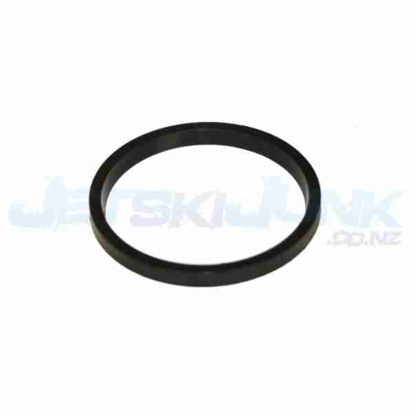 Sea Doo Jet Pump Shaft Seal Spacer