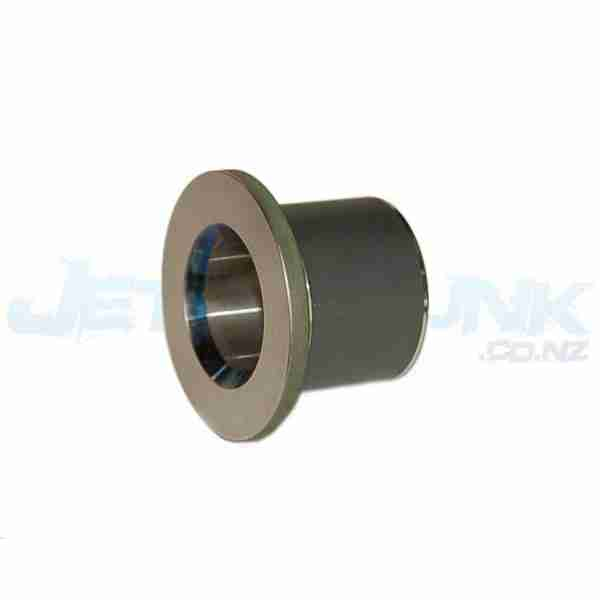 Sea Doo Jet Pump Shaft Sleeve