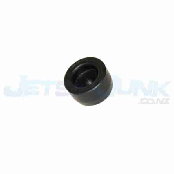 Sea Doo 4 Stroke Drive Shaft Bump Plug