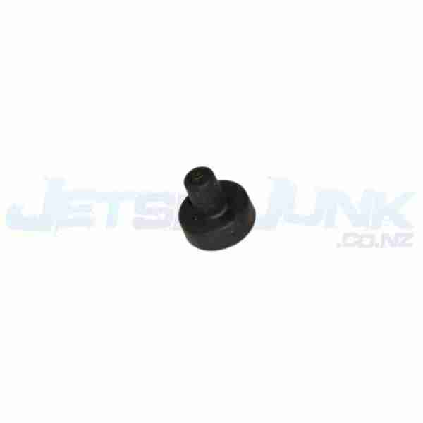 Sea Doo 2 Stroke Drive Shaft Bump Plug