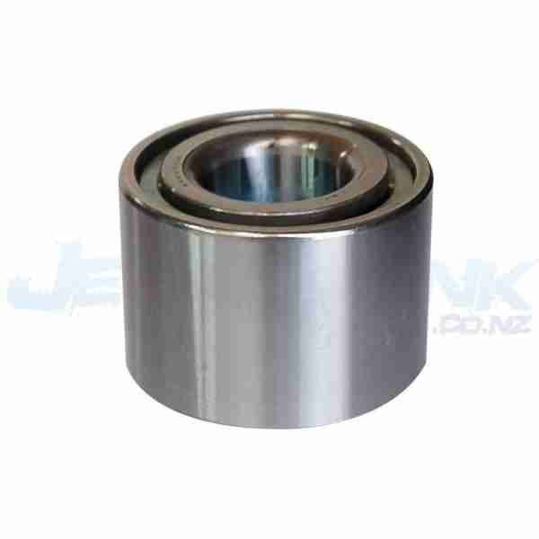 Main Jet Pump Bearing - Seadoo 4tec