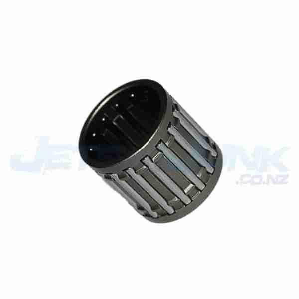 Yamaha Little End Bearings - 701/760/1100/1200