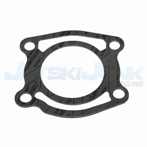 Sea-Doo 951 Exhaust Header Pipe Gasket