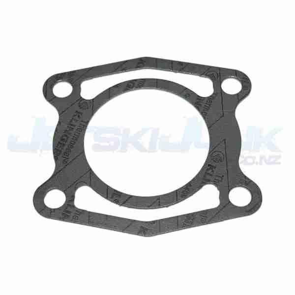 Sea-Doo 785 Exhaust Header Pipe Gasket