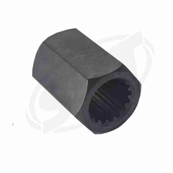 Yamaha Impeller Removal Tool