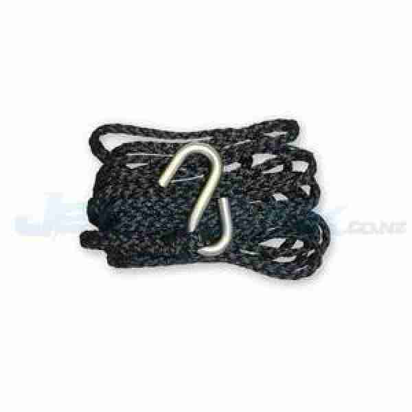 Jetski Trailer Winch Rope