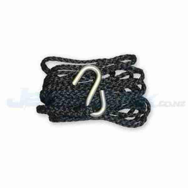 Jetski Trailer Winch Rope