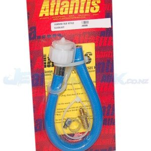 Flush Hose Kit Yamaha (early)