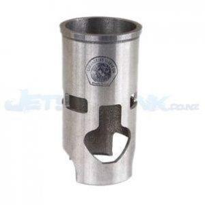 Cylinder Sleeve - Sea-Doo 720