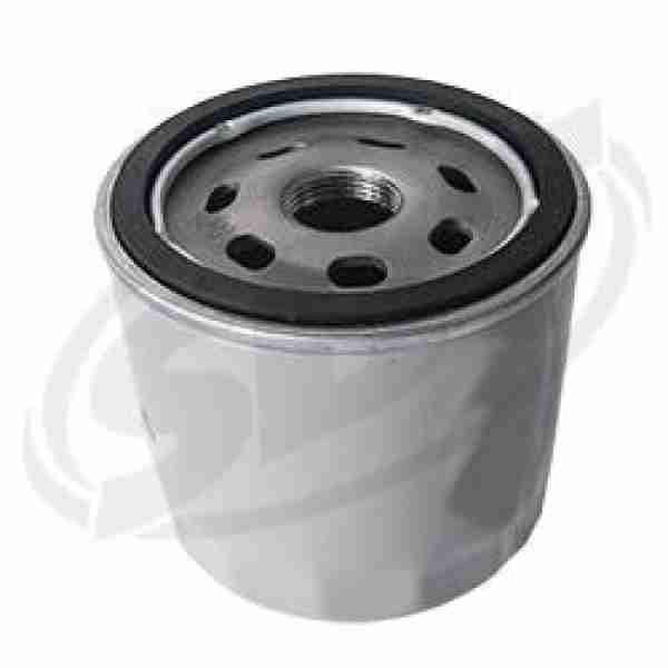 Yamaha 1800 Oil Filter