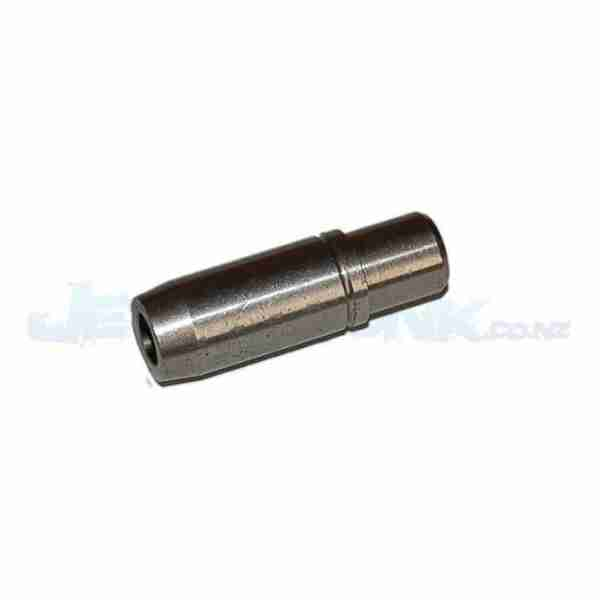 Sea Doo 1500 4-Tec Valve Guide