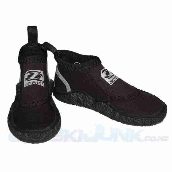 KIDS Jet Pilot Hydro Shoe