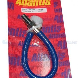 Flush Hose Kit - Yamaha (standard)