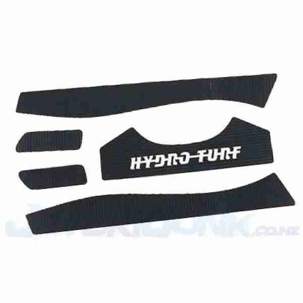 Hydro-Turf Mat Kit - Seadoo XP 1997-2004