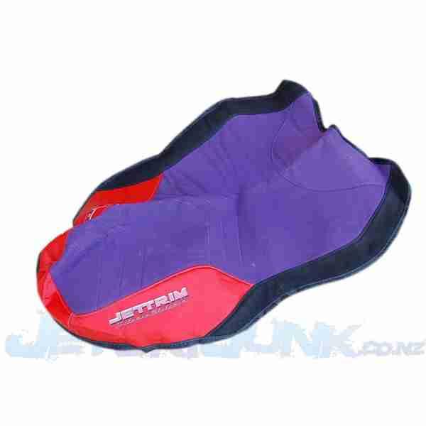 Jettrim Seat Cover - Seadoo GSX