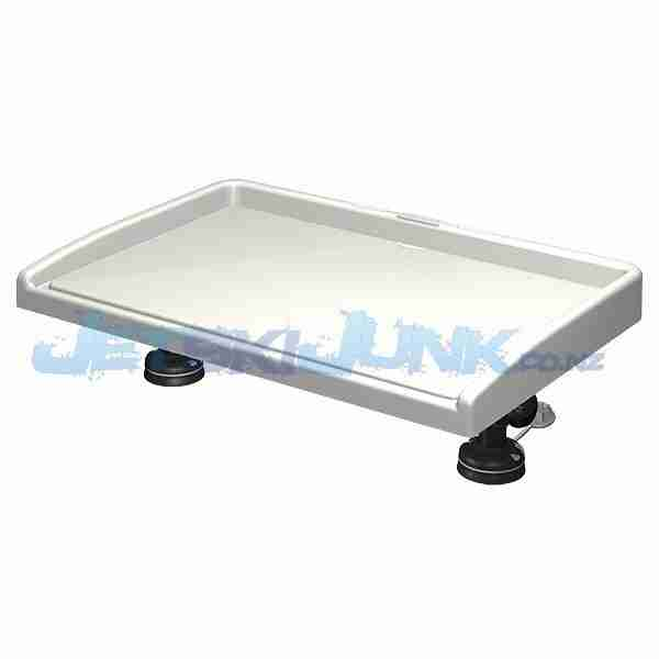 Rail Blaza Fillet Table / Bait Board