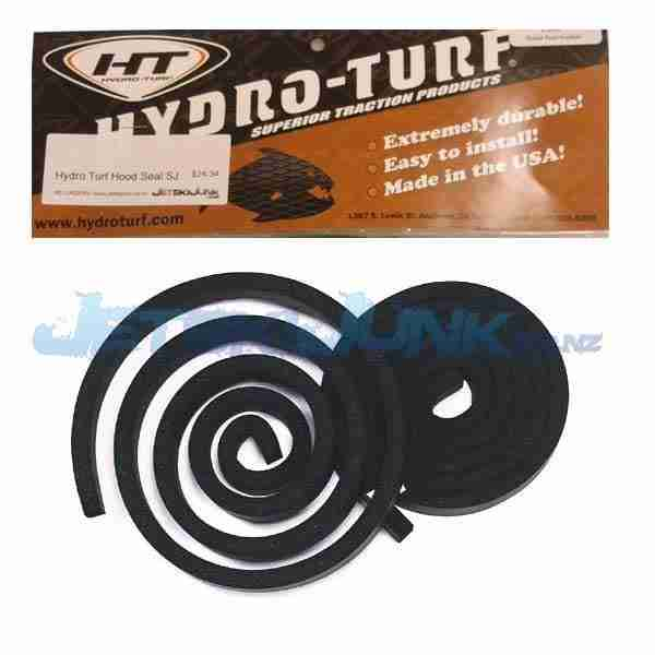 "Hydro-Turf 1"" Foam Hood Seal"