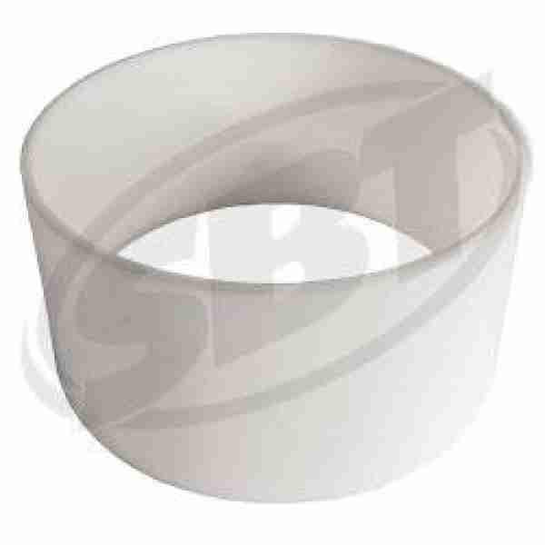 Yamaha Wear Ring