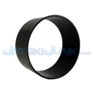 Yamaha Wear Ring 155mm