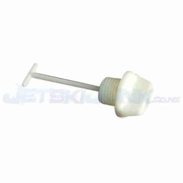 Kawasaki OEM Drain Plug