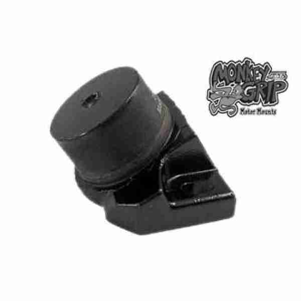 Engine Mount Sea-Doo 800/951 (Side)