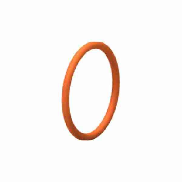 O-Ring - Seadoo - 420430782