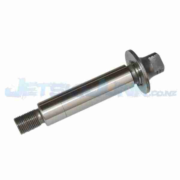 Sea-Doo 587-787 Impeller Shaft