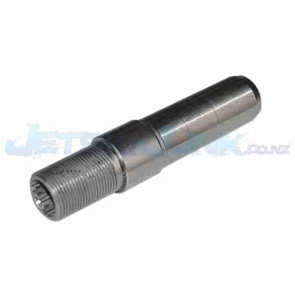 Coupler Shaft - Yama 800/1100/1200* - WSM