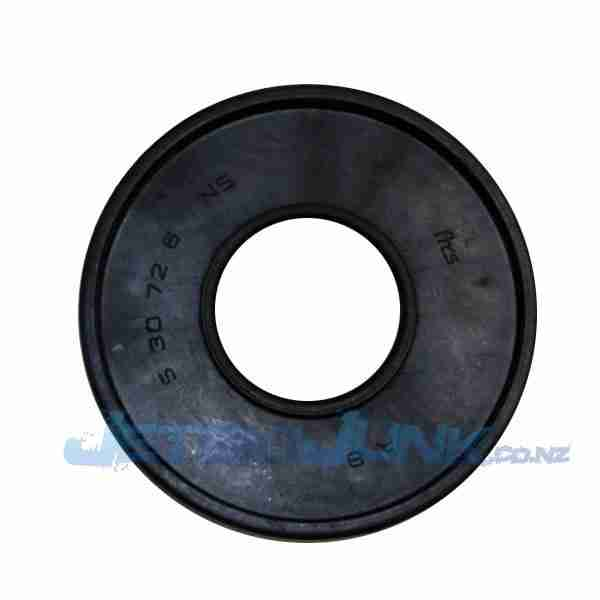 Kawasaki Crankshaft Oil Seal